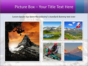 0000096576 PowerPoint Template - Slide 19