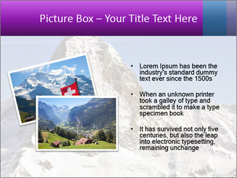 0000096576 PowerPoint Template - Slide 20