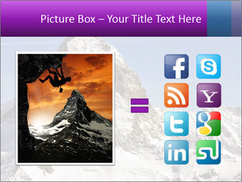 0000096576 PowerPoint Template - Slide 21