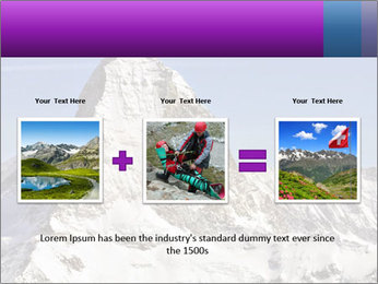 0000096576 PowerPoint Template - Slide 22