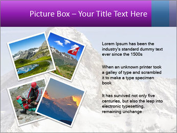 0000096576 PowerPoint Template - Slide 23