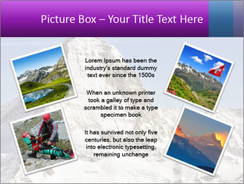 0000096576 PowerPoint Template - Slide 24