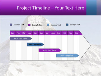 0000096576 PowerPoint Template - Slide 25