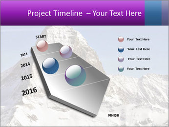 0000096576 PowerPoint Template - Slide 26