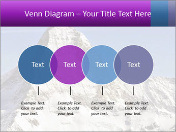 0000096576 PowerPoint Template - Slide 32