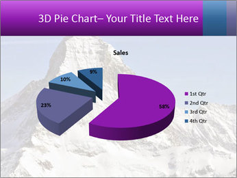0000096576 PowerPoint Template - Slide 35