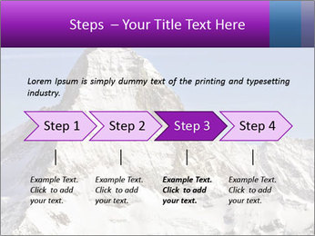 0000096576 PowerPoint Template - Slide 4