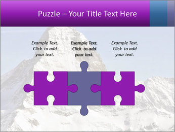 0000096576 PowerPoint Template - Slide 42