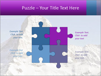 0000096576 PowerPoint Template - Slide 43