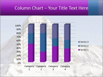 0000096576 PowerPoint Template - Slide 50