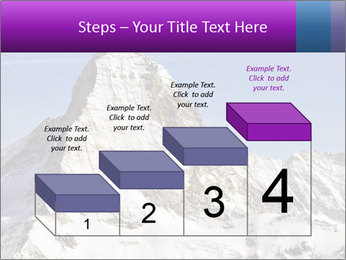 0000096576 PowerPoint Template - Slide 64