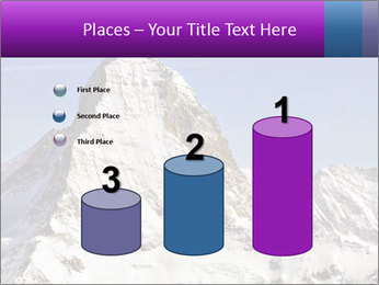 0000096576 PowerPoint Template - Slide 65