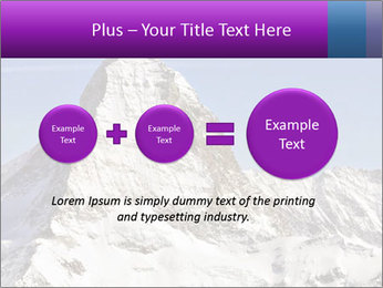 0000096576 PowerPoint Template - Slide 75