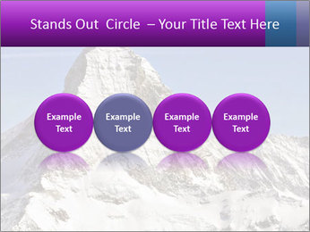 0000096576 PowerPoint Template - Slide 76