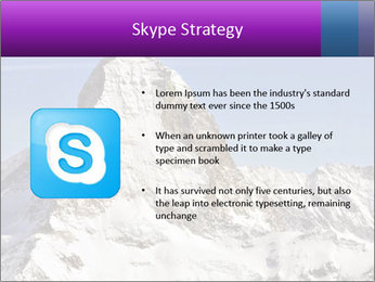 0000096576 PowerPoint Template - Slide 8