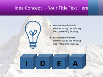 0000096576 PowerPoint Template - Slide 80