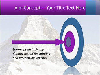 0000096576 PowerPoint Template - Slide 83