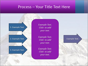 0000096576 PowerPoint Template - Slide 85