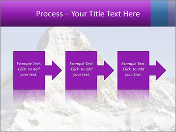 0000096576 PowerPoint Template - Slide 88