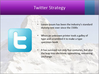 0000096576 PowerPoint Template - Slide 9