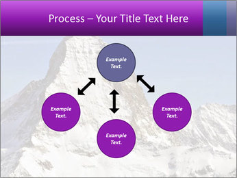 0000096576 PowerPoint Template - Slide 91