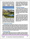 0000096576 Word Template - Page 4