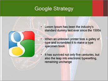 0000096577 PowerPoint Template - Slide 10