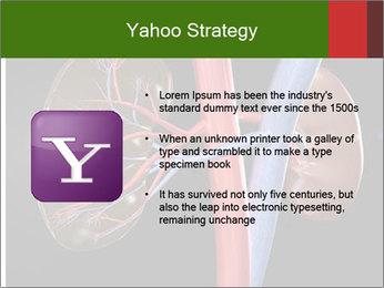 0000096577 PowerPoint Template - Slide 11