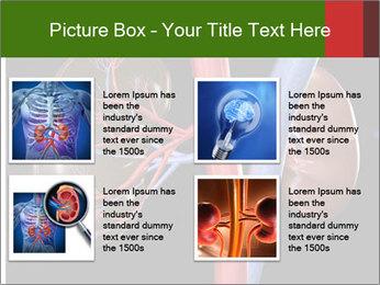 0000096577 PowerPoint Template - Slide 14