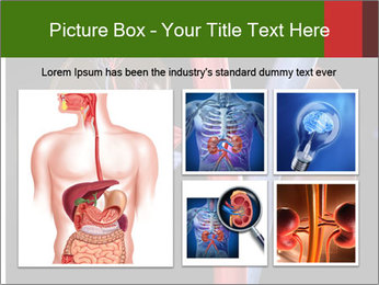 0000096577 PowerPoint Template - Slide 19