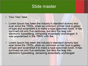 0000096577 PowerPoint Template - Slide 2