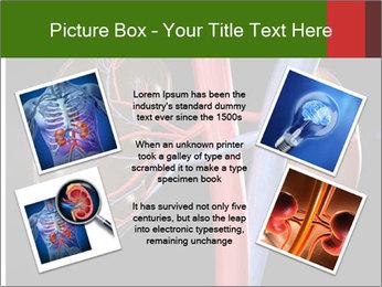 0000096577 PowerPoint Template - Slide 24