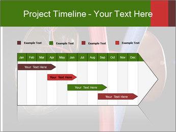 0000096577 PowerPoint Template - Slide 25