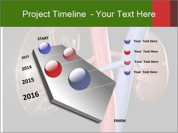 0000096577 PowerPoint Template - Slide 26