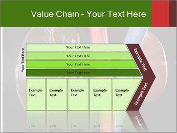 0000096577 PowerPoint Template - Slide 27