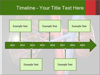 0000096577 PowerPoint Template - Slide 28