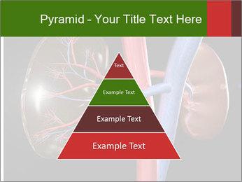 0000096577 PowerPoint Template - Slide 30