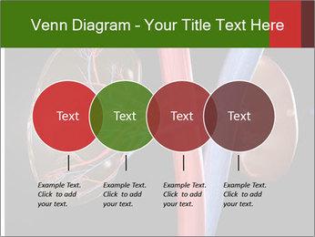 0000096577 PowerPoint Template - Slide 32
