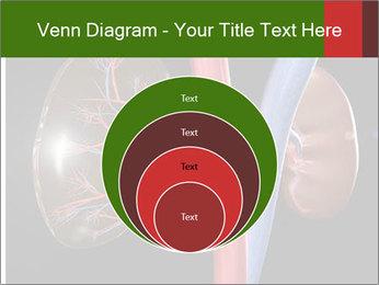 0000096577 PowerPoint Template - Slide 34