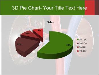 0000096577 PowerPoint Template - Slide 35