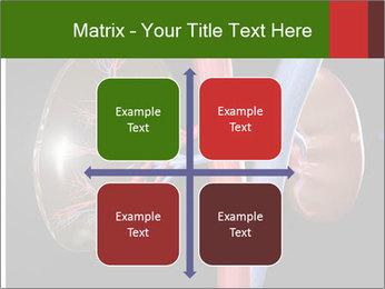0000096577 PowerPoint Template - Slide 37