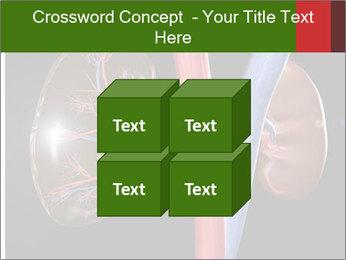 0000096577 PowerPoint Template - Slide 39