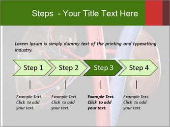 0000096577 PowerPoint Template - Slide 4