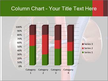 0000096577 PowerPoint Template - Slide 50