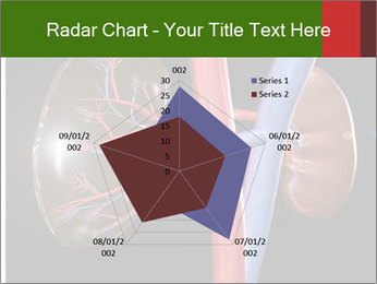 0000096577 PowerPoint Template - Slide 51