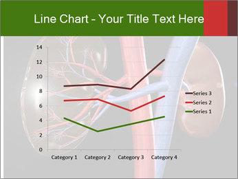 0000096577 PowerPoint Template - Slide 54