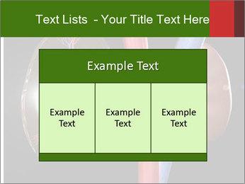 0000096577 PowerPoint Template - Slide 59