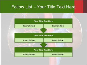 0000096577 PowerPoint Template - Slide 60