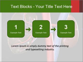0000096577 PowerPoint Template - Slide 71