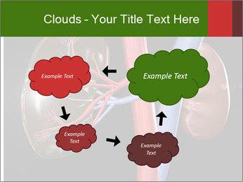 0000096577 PowerPoint Template - Slide 72